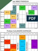 horario profes.pdf