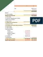 Flujo de caja Informe taller (1).xlsx