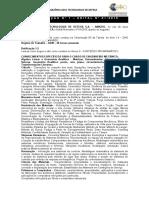 EDITAL Processo Seletivo Simplificado _PSS 01-2015_retificacao