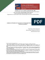 47-163-1-PB.pdf