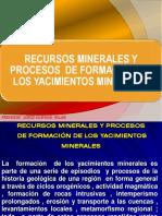 14 Yacimientos Minerales Uni 201701 (2)