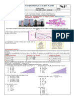 Guía 3 - Trigonometry 2