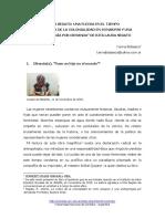 15228-41800-1-PB.pdf