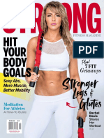 2018-10-01_Strong_Fitness.pdf