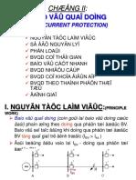 Chuong2GVct