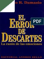 Antonio_R._Damasio._EL_ERROR_DE_DESCARTE.pdf