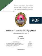 Simulacion-de-La-Capa-Fisica-Lte-Simulink.docx