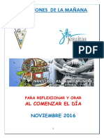16-17_3noviembre Oraciones Salamanca