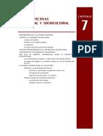 Villar__F._Resumen_de_la_teoria_ecosistemica_de_Bronfenbrenner_374-380.pdf