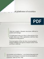 Module on City .pdf
