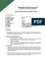 2018-2-db-g01-1-06-16-mbp001-formacion-de-la-magistratura