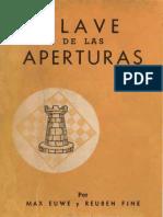 410451553-Euwe-Max-Fine-Robert-Clave-de-las-aperturas-1950-OCR-X-65p-pdf.pdf