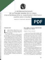 17_Fogelman.pdf