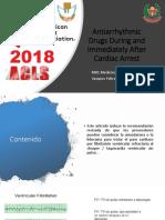ACLS 2018