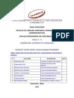 Ejercicios de Mate Financiera.docx 1