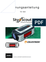 anleitung_skyscout_deutsch