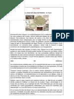 FECHAS CIVICA.docx