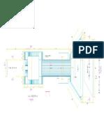 1.- ALCANTARILLA - TMC D=24 pulg._ok-tramo I-Model.pdf
