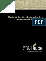 Master en Gestion y Depuracion de Aguas Version Intensiva (17)