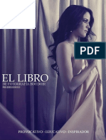 270758650-El-Libro-de-Fotografia-Boudoir.pdf