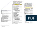 Libreta Parvulo 2 Nt1-1