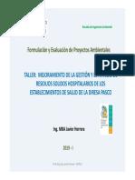 P6 - Taller Analisis RRSS Hospitalarios.pdf