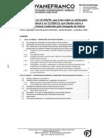 Apostila 01 - Lei 10.446 e 12.830 - Polícia Federal e IP.pdf