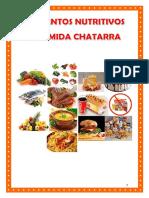 Monofrafia Alimentos Nutritivos y Comida Chatarra5 (1)