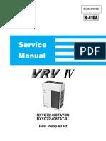 Heat Pump - SiUS341615E- Final.pdf