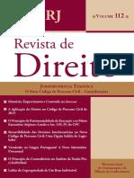 revista-112.pdf
