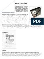 Reel-to-reel_audio_tape_recording.pdf