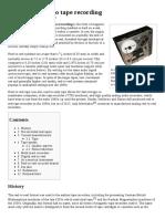 Reel-to-reel_audio_tape_recording.pdf