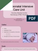 the neonatal intensive care unit-2
