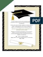 Invita_Graduados