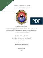 LIrachma.pdf