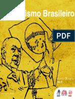 Cartilhas-Trabalhista-Vol.-9.pdf
