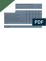 Pauta de evaluación Artes visuales.docx