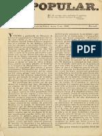 el popular.pdf
