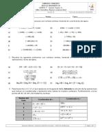 F7°_Repaso+examen+final