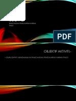 PRESENTATION PAK21.pptx