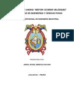 seleccion y evaluacion del personal.pdf