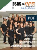 Revista Empresas do Vale - Edição 69