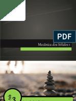 MSI-03-Introdução a Estática.pptx