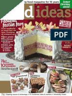 Super Food Ideas - December 2014  AU.pdf