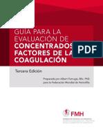 pdf-1272