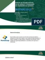 FARMACORP.pptx