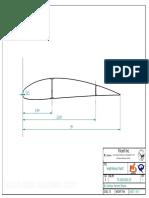 Diseño Ala Estructural