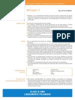 Wishper V_FT.pdf