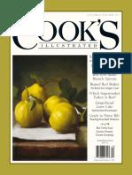 Cook_s_Illustrated__November-December_2017.pdf