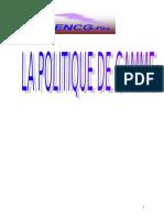 537e3cf2d3952.pdf